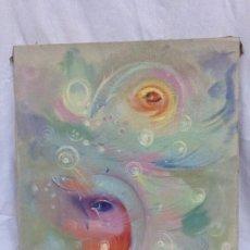 Arte: JOSEP COLL BARDOLET. Lote 229351595