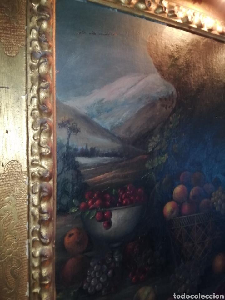Arte: Escuela valenciana del último tercio del siglo XVIII - Foto 5 - 234979405