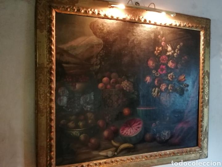 Arte: Escuela valenciana del último tercio del siglo XVIII - Foto 7 - 234979405