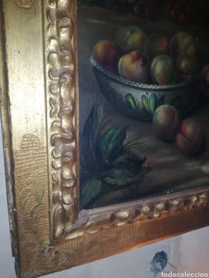 Arte: Escuela valenciana del último tercio del siglo XVIII - Foto 10 - 234979405