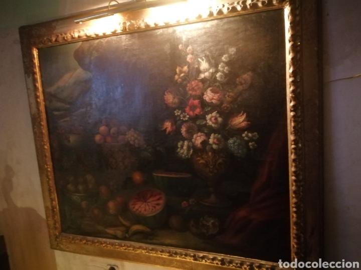 Arte: Escuela valenciana del último tercio del siglo XVIII - Foto 11 - 234979405