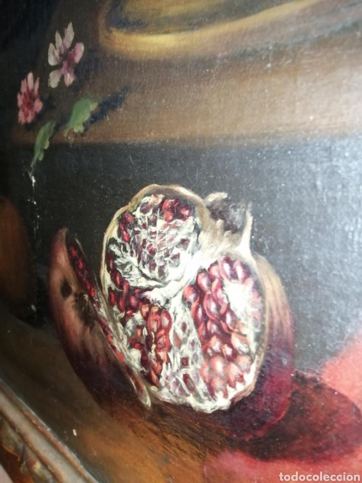 Arte: Escuela valenciana del último tercio del siglo XVIII - Foto 2 - 234979405