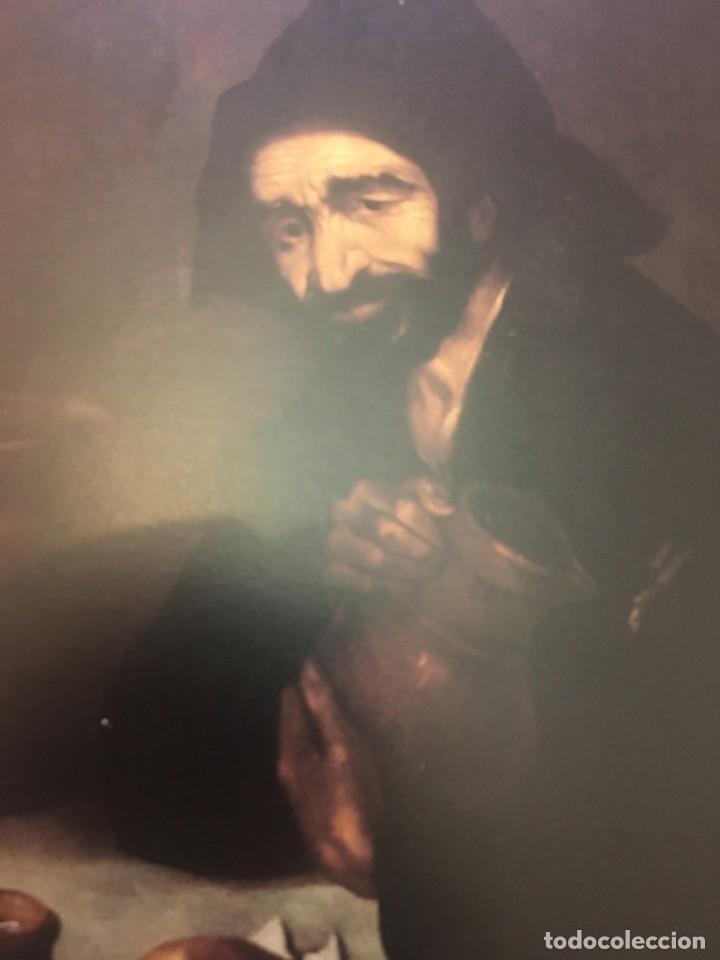 Arte: ANTONIO DE PUGA, PINTOR GALLEGO. M.L. Caturla. Fund.Pedro Barrié 1982 - Foto 4 - 235078560