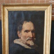 Arte: JOSEP TEIXIDOR I BUSQUETS - EL ESCULTOR JUAN MARTÍNEZ MONTAÑÉS.. Lote 236324085