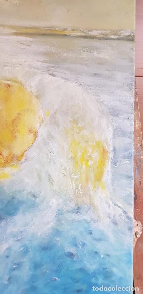Arte: esfera - Foto 3 - 238783815