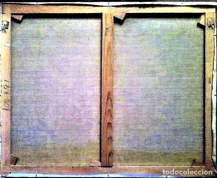 Arte: COSTA MALLORQUINA ESTEBAN LAFUENTE 1907 - 1971 - Foto 7 - 240102455