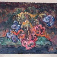 Arte: IGOR PAWLOWSKY. Lote 240445255