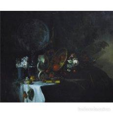 Arte: JOSÉ MARÍA MURILLO Y BRACHO (SEVILLA, 1827 - MÁLAGA, 1882).. Lote 243075605