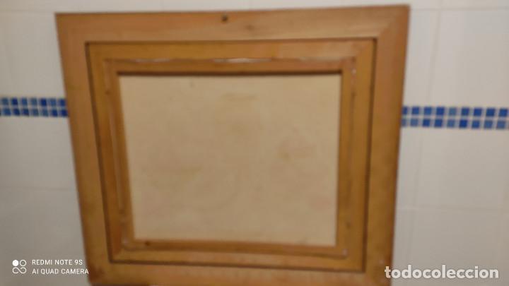 Arte: pintura al oleo bodegon - Foto 4 - 253898210