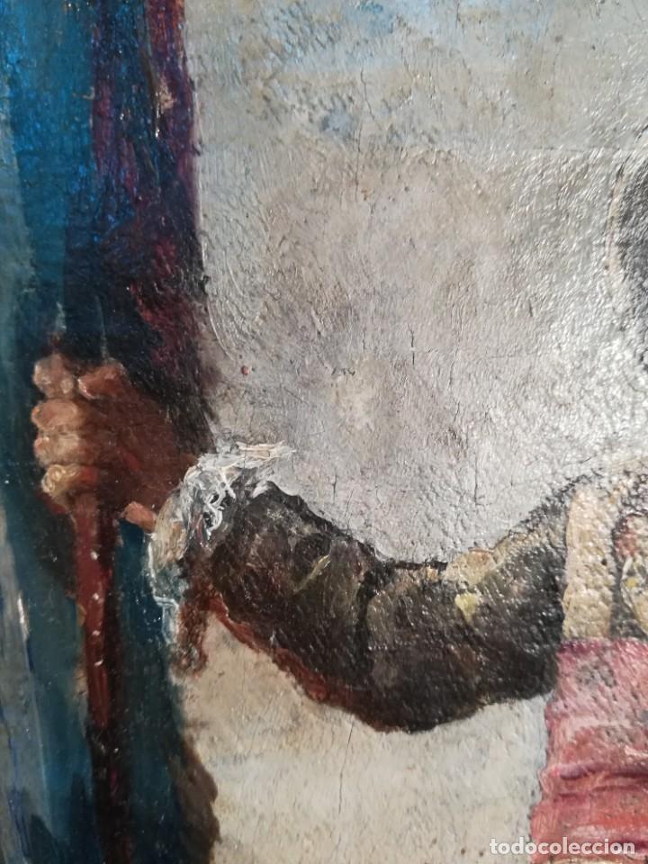 Arte: Mosquetero - Foto 7 - 268311244