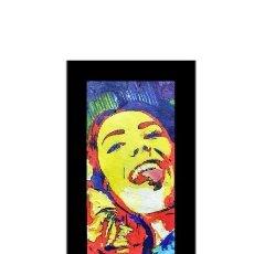 Arte: ILARITÀ. Lote 276670283