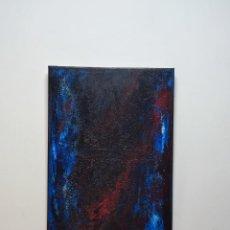 Arte: TÍTULO:ILUSTRE DENYS SABALDASH (D.S) (DENYSARTE). Lote 277845613