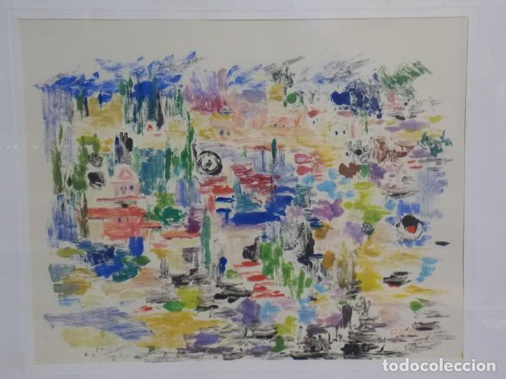 JOSEP COLL BARDOLET (Arte - Pintura - Pintura al Óleo Contemporánea )