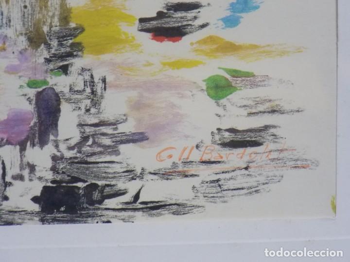 Arte: Josep Coll Bardolet - Foto 3 - 278871428