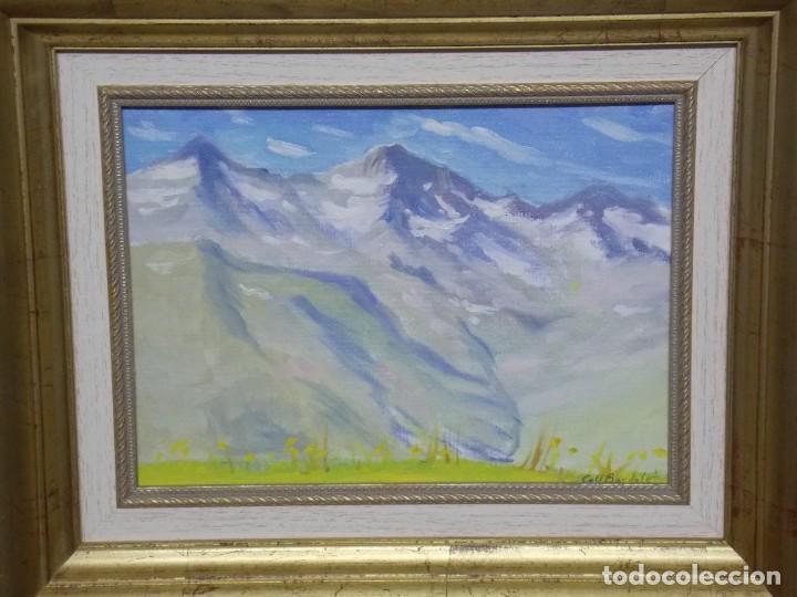Arte: COLL BARDOLET - Foto 2 - 278871858