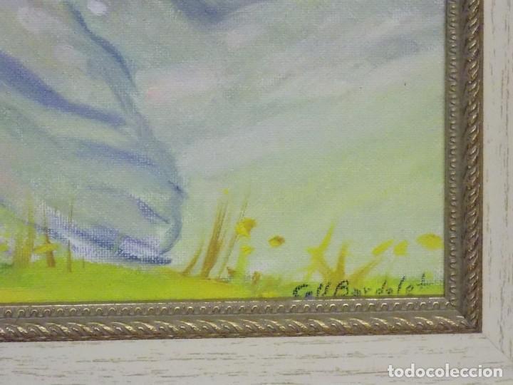 Arte: COLL BARDOLET - Foto 3 - 278871858