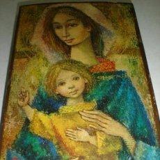 Arte: ICONO. Lote 26716544