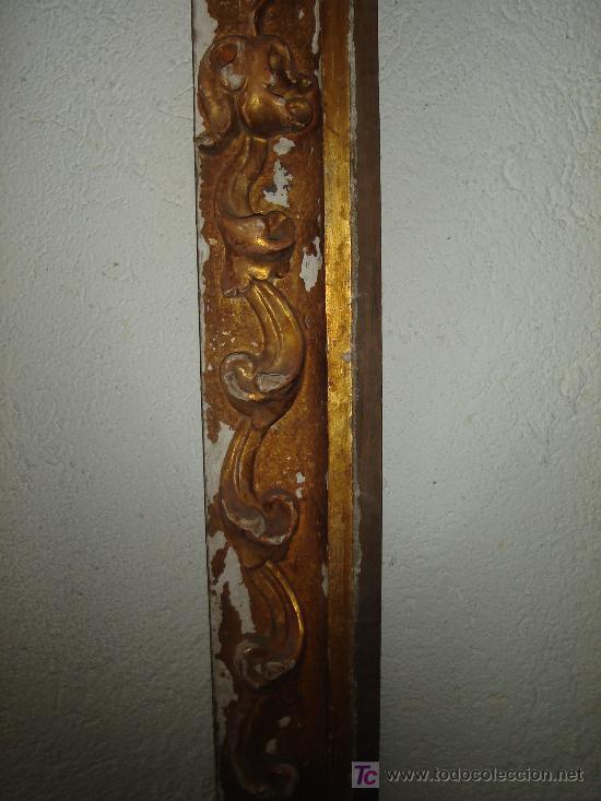 Arte: pieza retablo - Foto 3 - 26758722