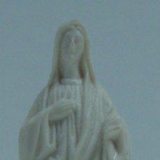 Arte: FIGURA RELIGIOSA SANTA. Lote 52144726