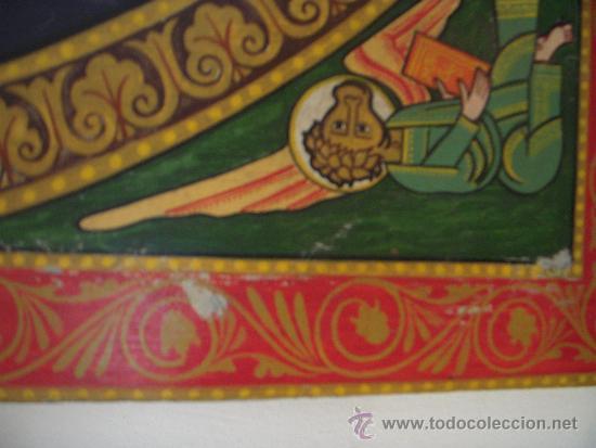 Arte: Pantocrator - Foto 5 - 34137713