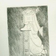 Arte: JAVIER VILATÓ . Lote 34222989