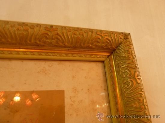 Arte: lamina santa maria de perpetuo socorro - Foto 4 - 37007408
