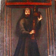 Kunst - exvoto jesus nazareno - 38673537