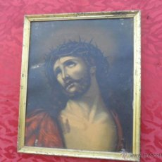 Arte: LITOGRAFIA RELIGIOSA. Lote 41642087