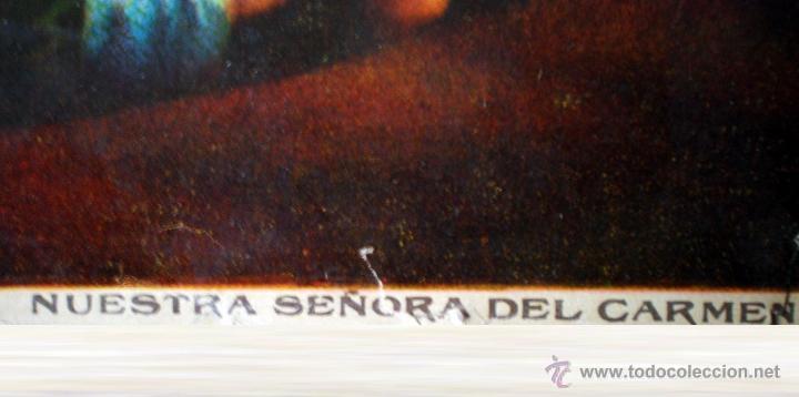 Arte: Pie del poster. - Foto 3 - 147516698
