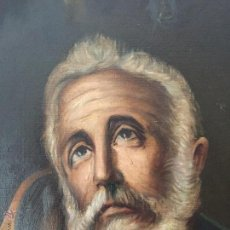Arte - SAN PEDRO - 51428100