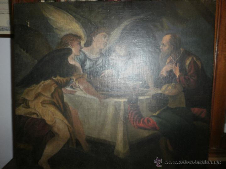 Arte: Ángeles. - Foto 6 - 54035019