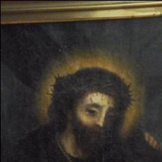 Arte: PINTURA RELIGIOSA SIGLO XVII. Lote 54642929