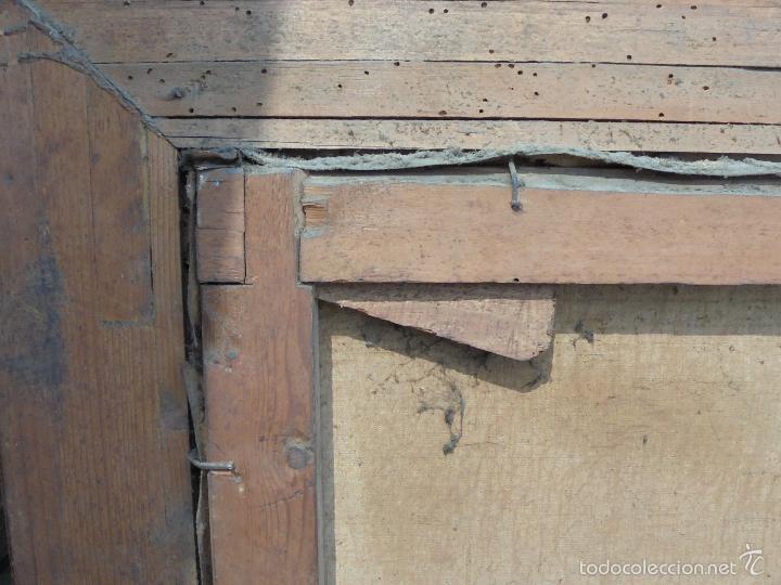 Arte: La piedad de Van Dyk. - Foto 16 - 57934287