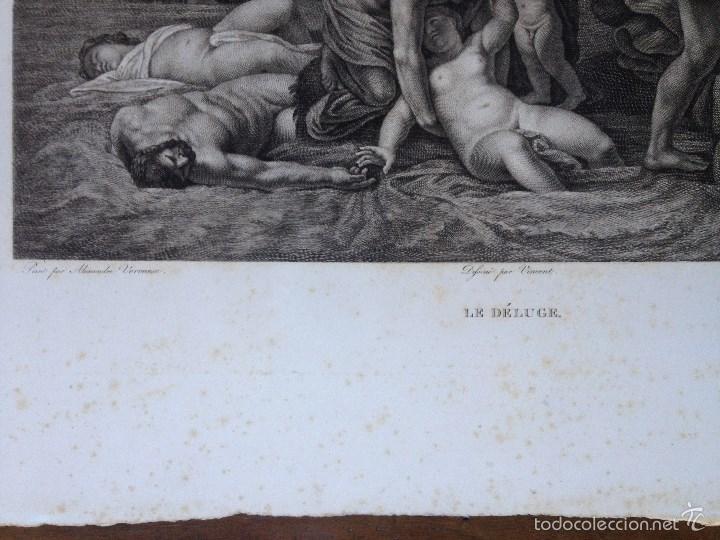 Arte: Lote de 14 grabados religiosos. - Foto 10 - 58087915