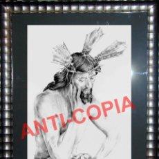 Arte: HUMILDAD Y PACIENCIA. Lote 61335551