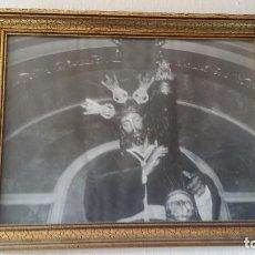 Arte: LAMINA RELIGIOSA. Lote 73301011