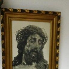 Arte: LAMINA RELIGIOSA. Lote 73364651
