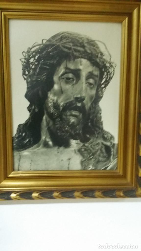 Arte: lamina religiosa - Foto 2 - 73364651