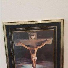 Arte - CRISTO DE VICENTE ROSO - 75171515