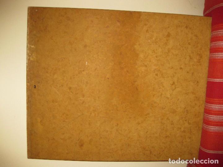 Arte: precioso cuadro en madera virgen con niño . simula mosaico . doradoen fondo ? y borde 50/50/1cm - Foto 8 - 75793079