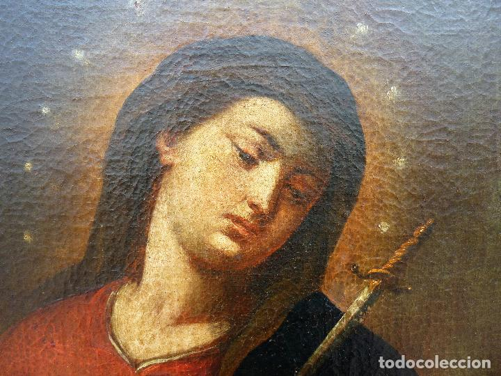Arte: Virgen. - Foto 8 - 74322319