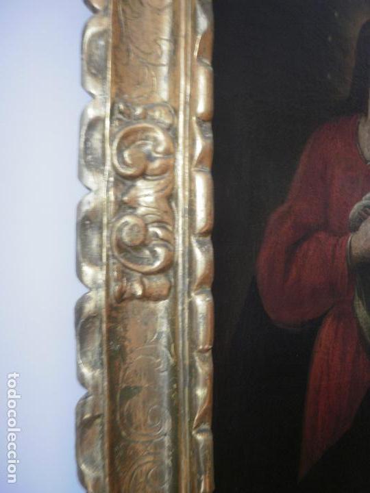 Arte: Virgen. - Foto 15 - 74322319