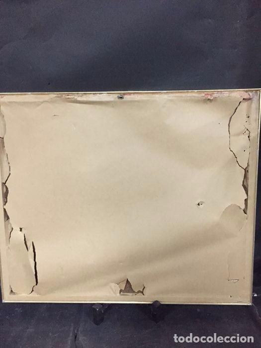 Arte: Liger ``Puerta lateral de la mezquita´´ - Foto 4 - 86934524