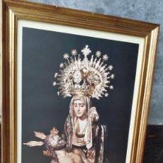Arte: LAMINA RELIGIOSA. Lote 87574924