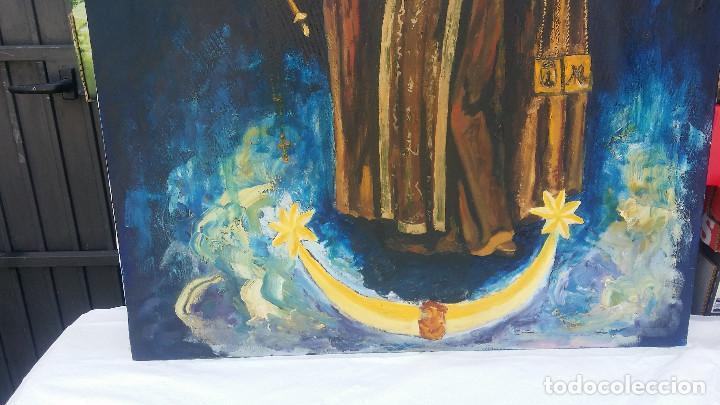 Arte: pintura religiosa - Foto 3 - 90720415