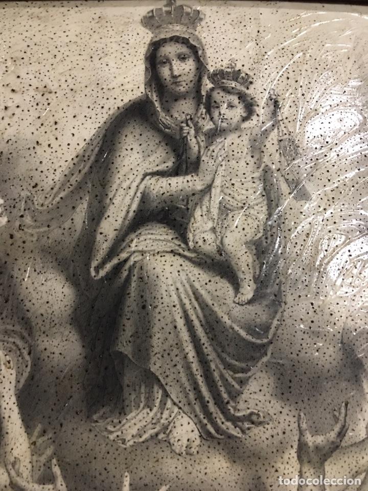 Arte: GRABADO LITOGRÁFICO - L. TURGIS - PARÍS - finales XIX/principios XX - Foto 2 - 97571748