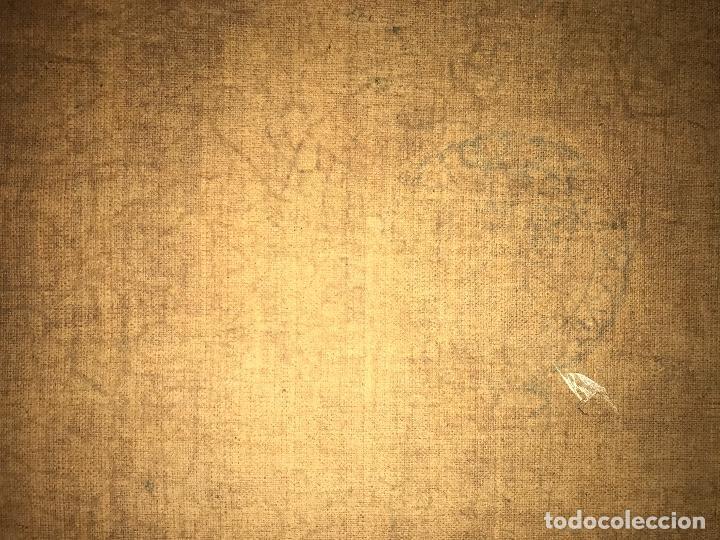 Arte: Inmaculada siglo xviii . - Foto 15 - 97877059