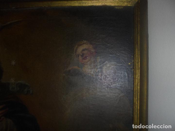 Arte: Inmaculada siglo xviii . - Foto 47 - 97877059