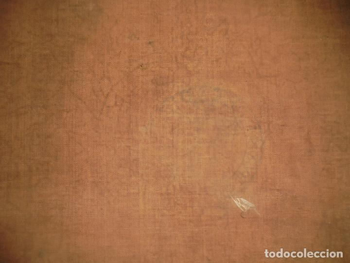Arte: Inmaculada siglo xviii . - Foto 56 - 97877059