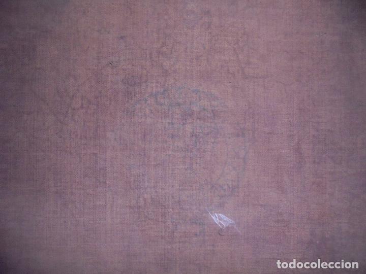 Arte: Inmaculada siglo xviii . - Foto 57 - 97877059